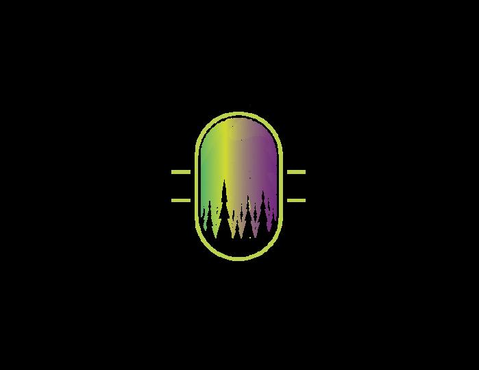 BWW_Logo_FullColour_Inverse
